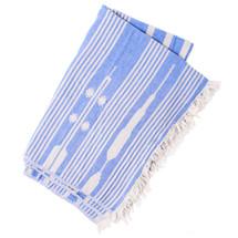 Arrow Picnic Blanket
