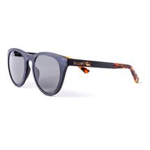 Bamboo Sunglasses - Alani