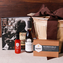 Pappy Lovers Gift Crate