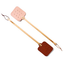 Heirloom Fly Swatter by Farmhouse Pottery