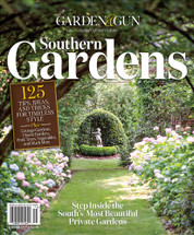 Southern Gardens, Special Collector's Edition