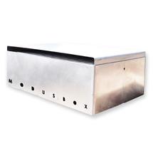 The Modusbox