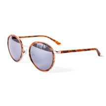 Maho Shades - Cabo Whiskey