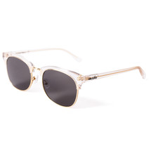 Maho Shades - Mandalay Crystal