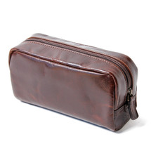 Moore & Giles Mini Dopp Kit