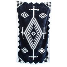 Pendleton Monochromatic Spa Towel