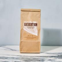 Cornbread Mix by Blackberry Farm