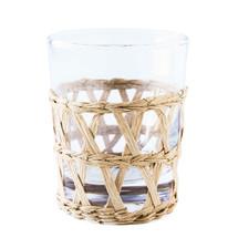Island Tumbler Glass