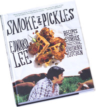 Smoke & Pickles