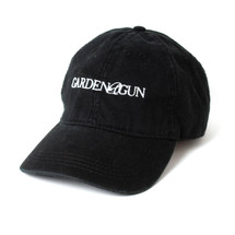G&G Signature Hat