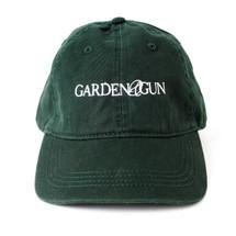 G&G Hat