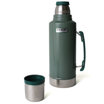 2 Quart Vacuum Thermos by Stanley