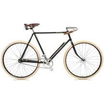 The Charleston Bike by Brothers Rich