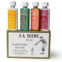 Gardener's Helper Pack