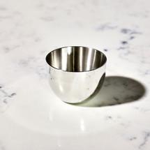Jefferson Cup By Salisbury