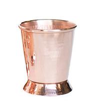 Copper Julep Cup