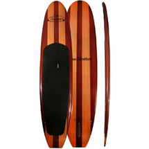 Jason Ryan Paddle Board by Three Brothers Boards