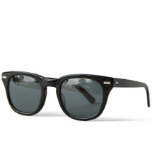 Polarized Freeway Sunglasses