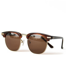 Polarized Ronsir Sunglasses