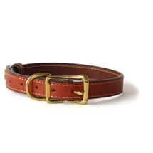 Pendleton Collar