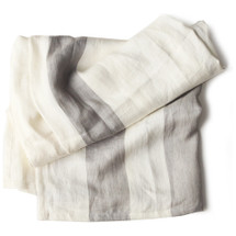 Long Island Tablecloth