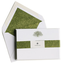 Thornwillow Stationery