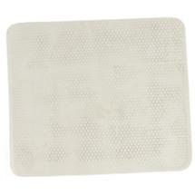 Honeycomb Cheeseboard