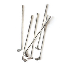 Golf Club Cocktail Stirrer