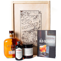 Old-Fashioned Kit