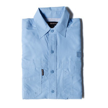 G&G Signature Men's Fishing Shirt