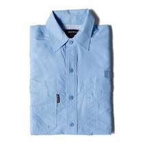 G&G Signature Men's Fishing Shirt