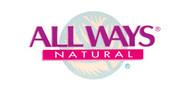 Allways Natural