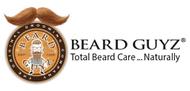 Beard Guyz