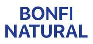 Bonfi Natural