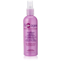 ApHogee Pro-Vitamin Leave-In Conditioner 8 oz
