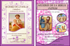 Women of the Bible/Mujeres de la Biblia Set/Juego
