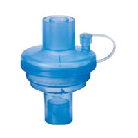 Airlife HCH/Filter with CO2 Port  555708-Each