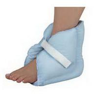 Comfort Heel Pillow (Fiberfill), Pair  648088-Each