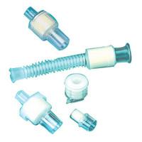 Aqua+ N Hygroscopic Condenser Humididier,Neonate  921572-Each