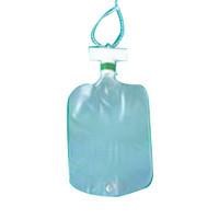 Aerosol Effusion Bag, Each  921740-Each