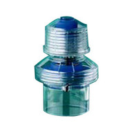 22mm Peep Valve, Each  925383-Each