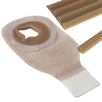 Adapter Barrier Strips  5079400-Box