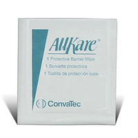 AllKare Protective Barrier Wipe  51037439-Box