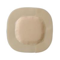 "Biatain Super Hydrocapillary Dressing, Non-Adhesive, 4"" x 4""  6246300-Box"