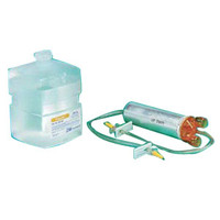 Conchapak Sw 1650 mL Pediatric with Column  9238520-Each