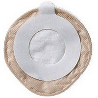 Stoma Cap With Charcoal Filter  9325645-Box