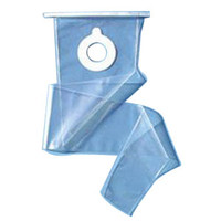 Two-Piece Irrigation Sleeves  9359345-Box