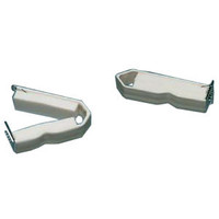 """Cunningham Penile Incontinence Clamp, Large 3""""  57004054-Each"""