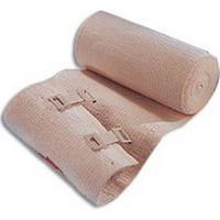 "Ace Elastic Bandage, 4""  58207313-Each"