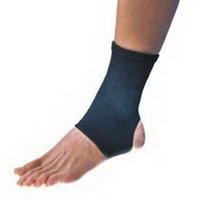 Ace Elasto-Preene Ankle Brace, Sm/Med, Each  58207525-Each